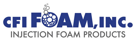 CFI Foam, INC. Injection Foam Products
