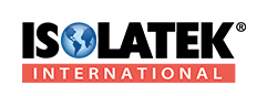 ISO Latek International