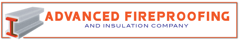 Advanced Fireproofing Insulation logo